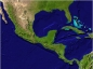 Conseils santé du voyageur en Amérique Centrale