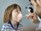 Comment soigner une amygdalite ?