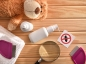 anti-poux : produits naturels