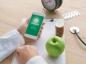 Découvrez les applications mobiles de votre pharmacien Giphar