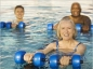 Cures thermales contre l'arthrose