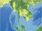 Conseils santé du voyageur en Asie du Sud-Est