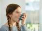 asthme traitement