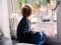 Les symptômes et la prise en charge de l'autisme