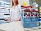Autotest du VIH en pharmacie