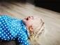 Votre bébé est-il un bébé aux besoins intenses ?