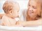 Les règles de sécurité pour le bain de bébé