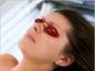 Attention au cancer de la peau avec les bancs solaires