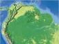 Conseils santé du voyageur dans le Bassin amazonien