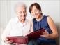 Le bon comportement face à une personne souffrant d'Alzheimer