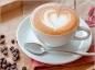 Les atouts santé du café