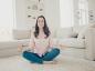 Les bienfaits de la méditation sur la santé