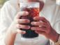 Les boissons light favoriseraient le diabète
