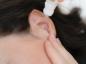 Bouchon de cérumen : symptômes et traitement