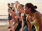 Les bienfaits de l'activité physique sur la santé