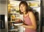 Comment guérir de la boulimie ?