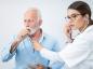 BPCO : quel traitement ?