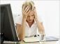 Le syndrome d'épuisement professionnel