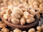 Bientôt cacahuètes, noix... accessibles aux allergiques ?