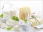 Le rôle du calcium