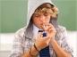 Une campagne contre le tabagisme chez les adolescents