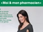 Campagne Application BtoC