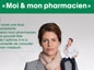 Campagne Asthme BtoC