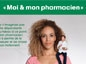 Campagne Tabac BtoC