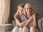 Traitement et prévention du cancer du col de l'utérus