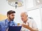 Rubrique cancer urologiques
