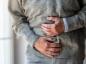 Les symptômes du cancer colorectal