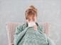 Comment remédier à la frilosité ?