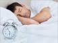 Les conséquences du changement d'horaire sur le sommeil