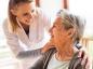 En quoi consiste la chimiothérapie ?