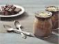 Conseils pour choisir et cuisiner le chocolat