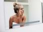 Des conseils pour prendre soin de sa peau