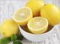 Les vertus du citron pour la santé