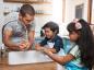 Comment apprendre les gestes barrières aux enfants