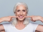 5 conseils pour s'habituer à sa prothèse dentaire