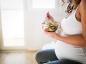Comment éviter la constipation et les ballonements quand on est enceinte ?