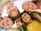 L'amitié pendant l'enfance contribue à l'épanouissement à l'âge adulte