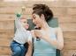 Comment se réconcilier avec son corps après l'accouchement ?