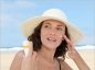 La crème solaire pour ralentir le vieillissement de la peau