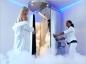 Les bienfaits de la cryothérapie corps entier et du cryosauna
