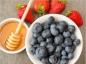 Manger léger : la cuisine de Solveig