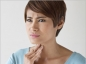 Dépistage de l'angine en pharmacie