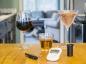 alcool et diabète