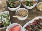 Quelle alimentation pour réduire le risque d'infarctus ?