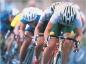 L'alimentation du cycliste à l'entrainement et en compétition