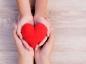 Tout savoir sur le don d'organes et la greffe